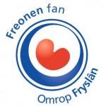 Freonen-fan-Omrop-Fryslân