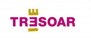 Tresoar