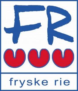 Fryske Rie