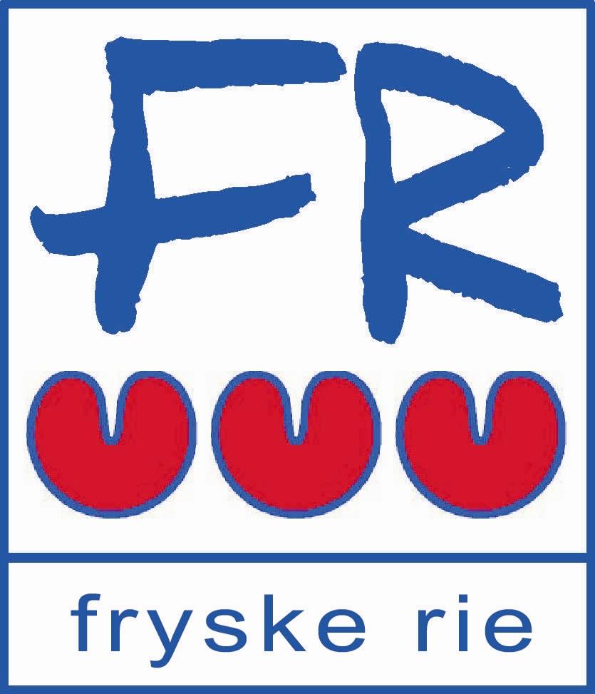 Fryske Rie - EBLT - Europeesk buro foar lytse talen
