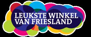 Leukste Winkel fan Fryslân