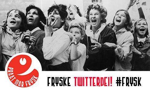 Frysketwitter1