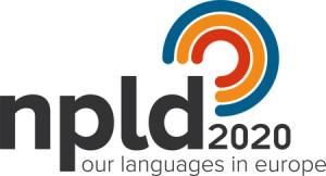 Logo NPLD2020
