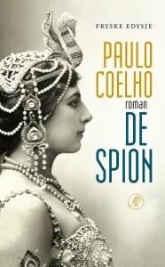 Coelho Spion
