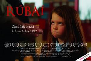 Rubai_affisje